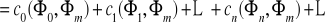 Serie de Fourier y transformada de Laplace