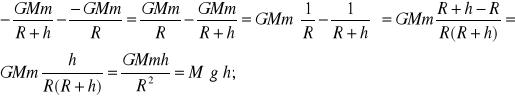 Models atòmics. Camp gravitatori i camp elèctric. Electromagnetisme