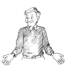 Antropología de la gestualidad