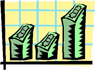 Sistemas de control y distribución de ventas