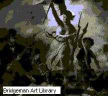 Arte en el siglo XIX