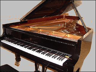 'Piano'