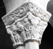 'San Pedro el viejo'