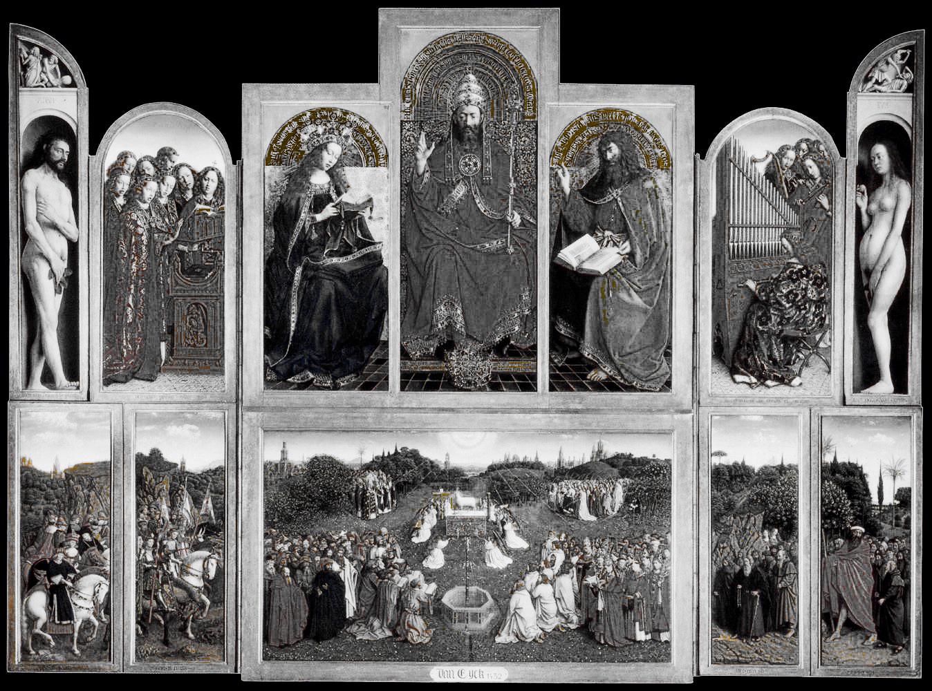Matrimonio Romano El Rincon Del Vago : Encuentra aquí información de arte gótico para tu escuela