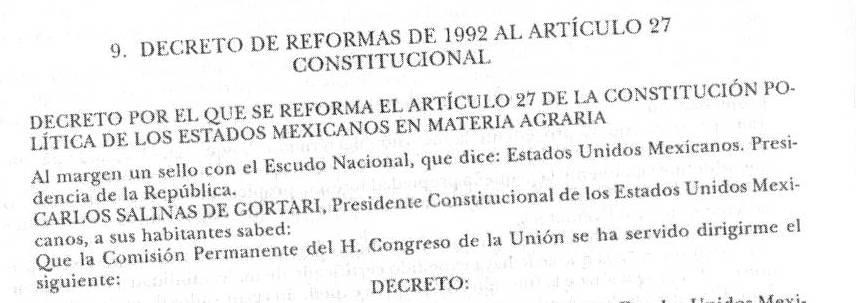 Matrimonio Romano El Rincon Del Vago : Encuentra aquí información de derecho agrario mexicano