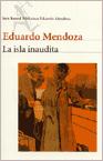 La verdad sobre el caso Savolta; Eduardo Mendoza