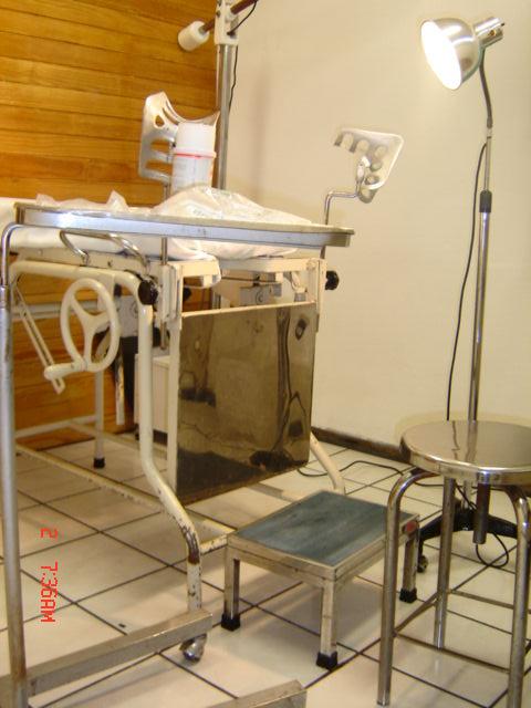 'Competencias Profesionales de las Enfermeras del Servicio de Medicina Preventiva'