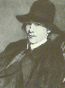 La symphonie Pastorale; André Gide