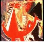 Pintura en el siglo XX
