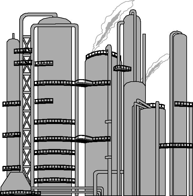 'Diseño de una columna de destilación con costos'