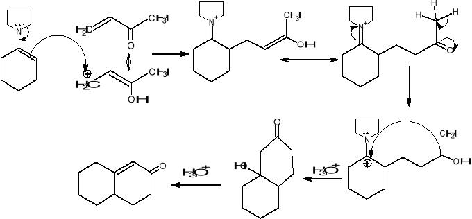 'Química orgánica'