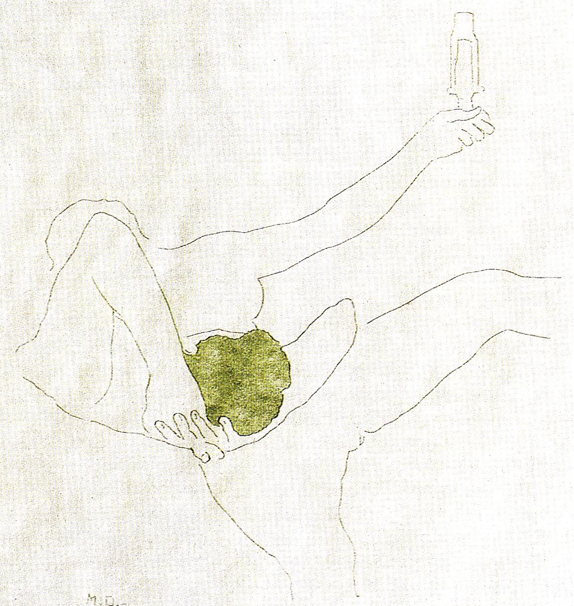 'Marcel Duchamp'