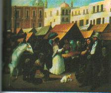 'Tecnología en México en el siglo XIX'