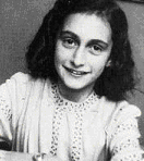 'Diario; Ana Frank'