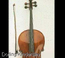 Renacimiento musical