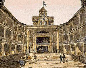 El mercader de Venecia; William Shakespeare