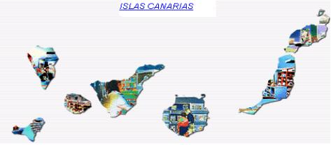 'Impuesto General Indirecto Canario'