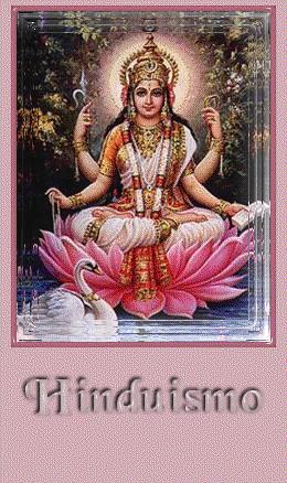 'Hinduismo'