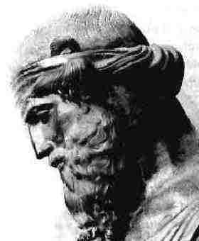 Historia de la filosofía
