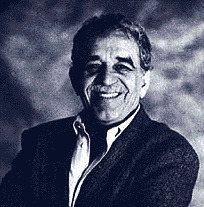 Crónica de una muerte anunciada; Gabriel García Marquez