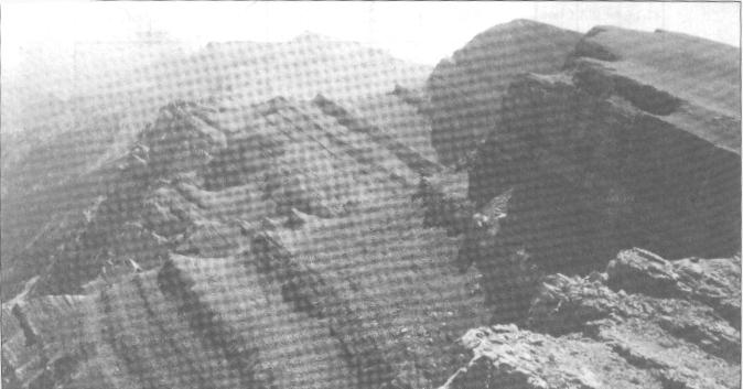 Roques sedimentàries