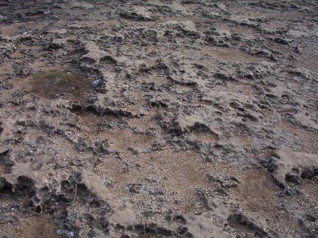 Encuentra aqu informaci n de erosi n del suelo para tu - Suelos radiantes por agua ...