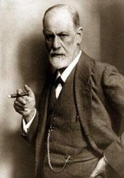 'Psicoanálisis y humanismo'