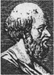 'El tío Petros y la conjetura de Goldbach; Apostolos Doxiadis'