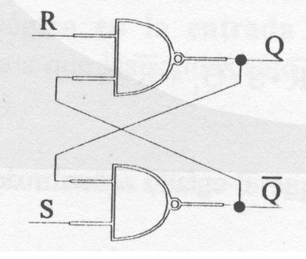 Electrónica y circuitos secuenciales