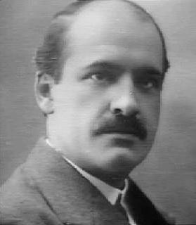 'Ortega y Gasset'