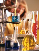 'Química técnica'