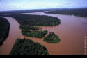 'Amazònia'