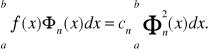 'Serie de Fourier y transformada de Laplace'
