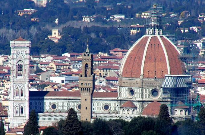 'Arquitectura renacentista'
