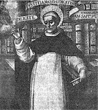 'Orden Dominicana'