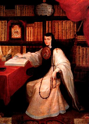 'Lengua y literatura'