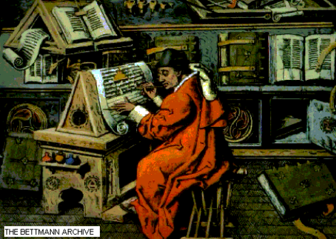 'Historia de la Música Clásica'