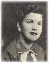 En el tiempo de las mariposas; Julia Álvarez