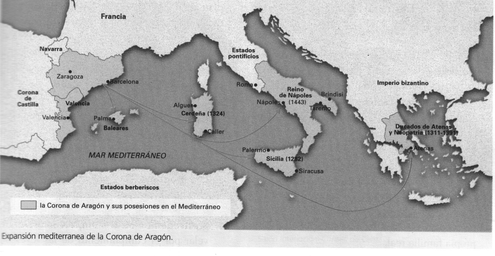 Matrimonio Romano El Rincon Del Vago : Encuentra aquí información de historia españa edad