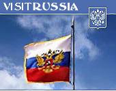 'Rumanía y Rusia'