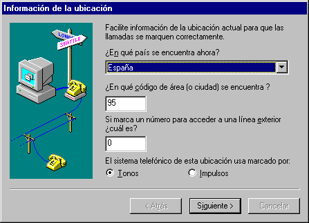 Windows NT Server 4.0