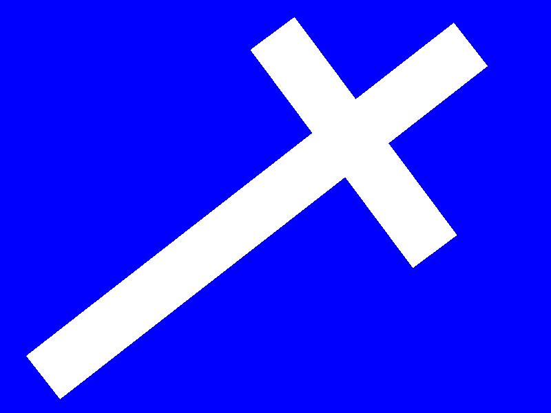 'Cristianismo'