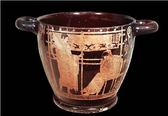 Matrimonio Romano El Rincon Del Vago : Encuentra aquí información de grecia y roma para tu