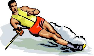 Ejercici físic: Posibilitats # Ejercicio físico: Posibilidades