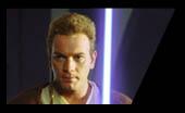 'Star Wars; George Lucas'