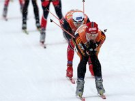 'Esquí de Fondo'
