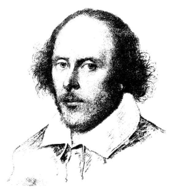 'Romeo y Julieta; William Shakespeare'