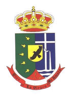 San Juan de Puntallana