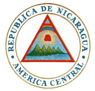 'Nicaragua'