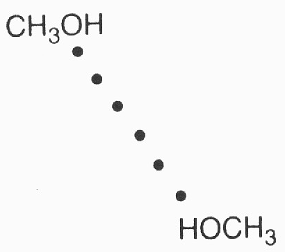 Química. Átomos. Moléculas. Disoluciones